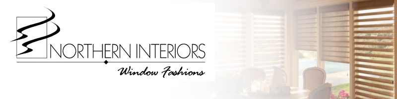 Northern Interiors Header